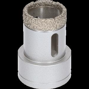 Bosch X-LOCK-diamantskjærer Best for Ceramic Dry Speed