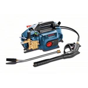 Bosch Høytrykksspyler GHP 5-13 C