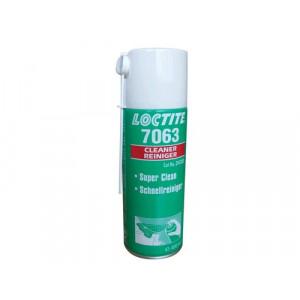 Loctite 7063 rengjøring/avfetting verktøy.no