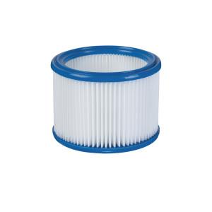 Milwaukee filter, filterbeholder verktøy.no
