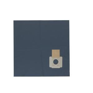 Milwaukee filterpose i plast 30L 5 pk verktøy.no