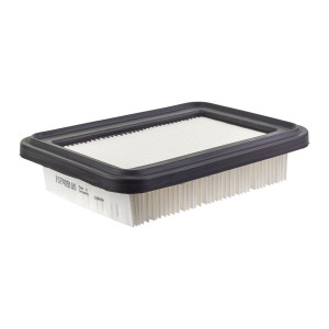 Milwaukee PTFE flatt filter verktøy.no