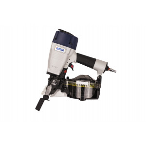 BASSO Wire Coil spikerpistol 16° C29/65-C1 verktøy.no