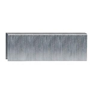 CNK Krampe 540 11MM RYGG A5000