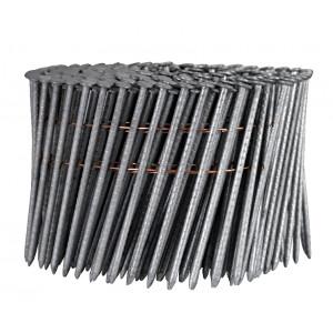 MFT Spiker Wire Coil 16GR 25/65 VGKCC A800
