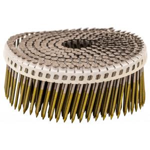 MFT Spiker Wire Coil (Plast) 25/50 A4RCC A800