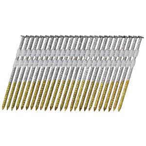 MFT Stavspiker 17GR 28/65 TDKCC A500