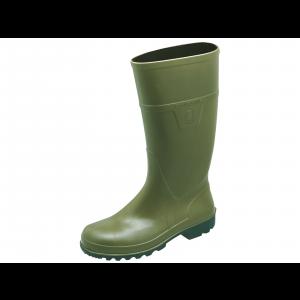 Sievi Light Boot Olive S4 verktøy.no