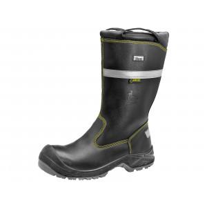 Sievi AL GT Fire-støvler XL+ F1 P A verktøy.no