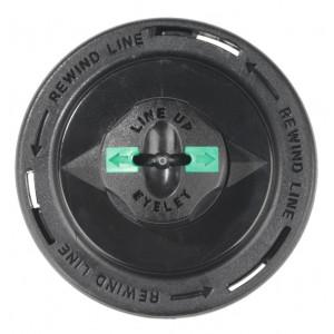 Makita Trådspole TAP&GO 2 Tråder 2,0mm (Small) Verktøy.no