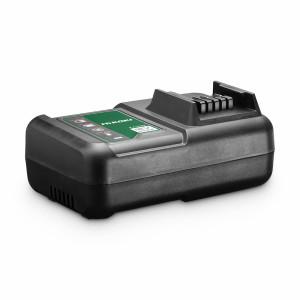 Hikoki batterilader 12V Peak UC12SL