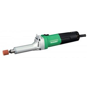 HIKOKI Rettsliper 760W GP5V med tilbehør verktøy.no