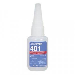 Loctite 401 hurtiglim verktøy.no