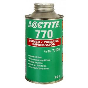 LOCTITE 770 10G DK/NO