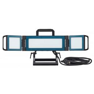 Mareld Arbeidslampe Vapor 6500