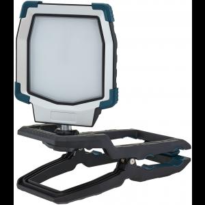 Mareld Arbeidslampe Shiny 5000 RE APP