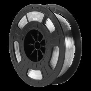 DREMEL® 3D PETG-tråd, gjennomsiktig 750 g
