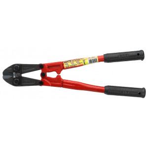 Boltekutter NBC-350mm HIT verktøy.no