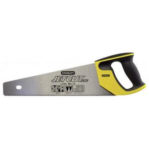 Håndsag JET-CUT FIN 2-15-244 Stanley verktøy.no