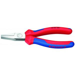 Flattang Knipex 2002-140mm verktøy.no