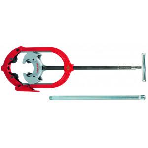 Rørkutter Ridgid 466-HWS 83085 verktøy.no