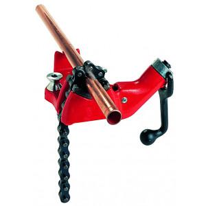 Skrustikke rør BC-610 Ridgid verktøy.no