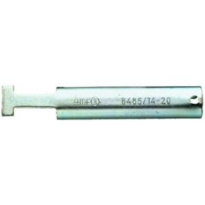 RENSER T-SPOR 6485-14-20