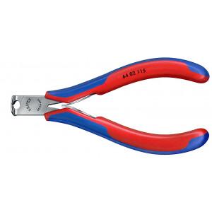 Endeavbiter 115mm Knipex 6402 verktøy.no