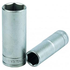 PIPE LANG 3/8 7MM M380607-C