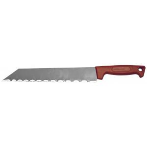 KNIV ISOLASJON 7230P RFR