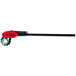 Kjederørtang Ridgid 3235 1-1/2-8 verktøy.no