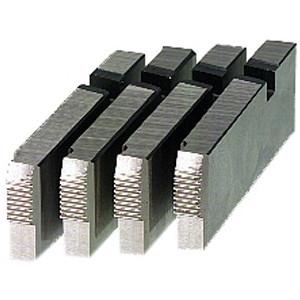 Gjengebakke 3/8 høyre Ridgid R200 verktøy.no