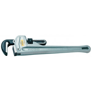 Rørtang aluminium 836 Ridgid verktøy.no