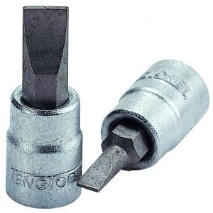 Skrutrekkerpipe 7mm Teng Tools M141407-C verktøy.no