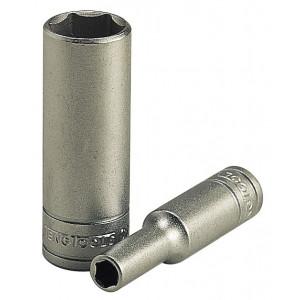 PIPE 1/4 7/32 M140207-C