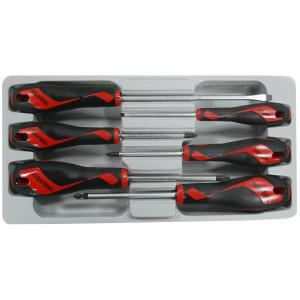 Teng Tools MD906N skrutrekkersett verktøy.no