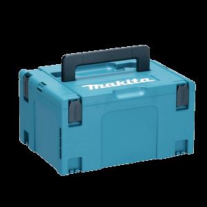 Makita MakPac universalkoffert Type 3
