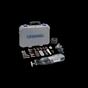 Dremel batteridrevet universalverktøy 8220-45 EZ