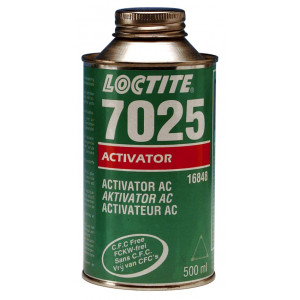 LOCTITE 7457 18ML DK/NO
