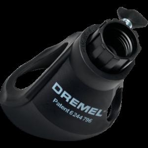 Dremel® fugefjerninssett for vegg og gulv (568)  verktøy.no
