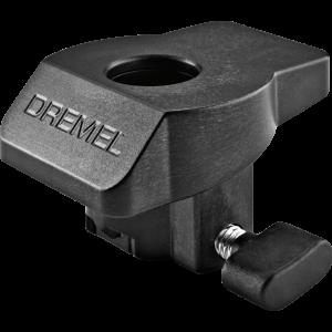DREMEL® forsats med formplattform (576)