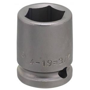 """Momento 4 1/2"""" kraftpipe verktøy.no"""