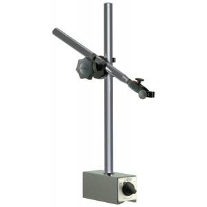 Noga Målestativ PH-6800