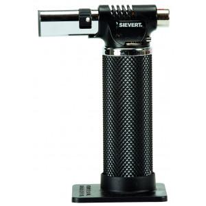 BRENNER GASS PRO-TORCH 4320-00