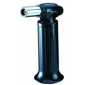 BRENNER GASS PRO-TORCH 4350-00