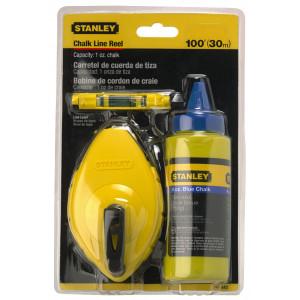 Stanley krittsnor 30m OPP30M0-47-443 verktøy.no