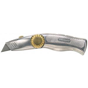 KNIV FATMAX XL RB 0-10-819