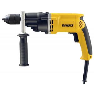 DeWalt drill med clutch 770W D21441 verktøy.no