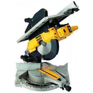 DeWalt kombisag D27113 305 mm verktøy.no