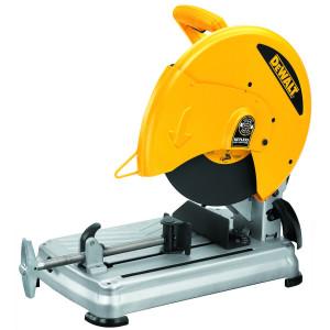 DeWalt kappemaskin 2200 Watt, 355 mm D28715  verktøy.no
